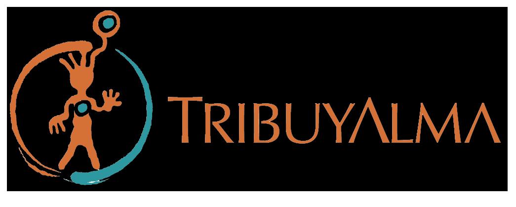 logo-tribuyalma-con-sombra2